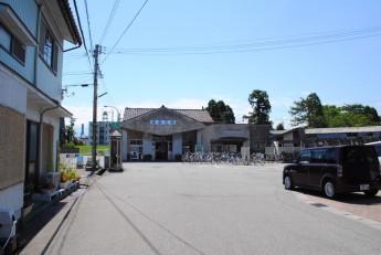 薬種商の館