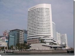 20070111 (7)