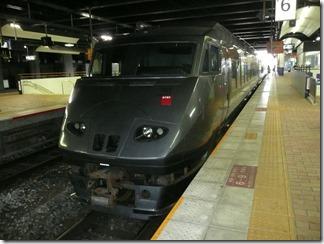P1050340