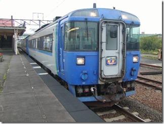 2004.7-2 (82)