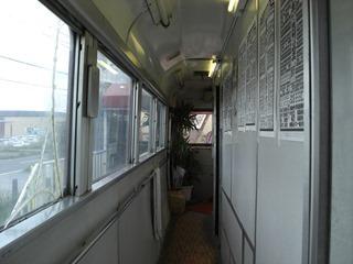 CIMG0274