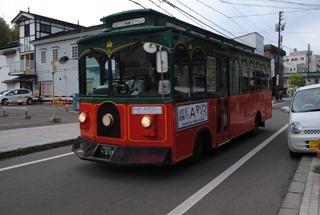 DSC_4760
