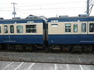 P1030561