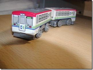 P1260029