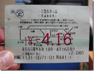 P2010001