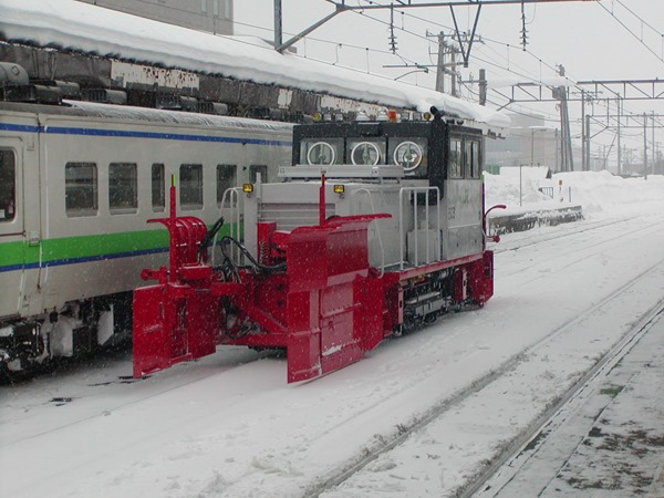 P2170021