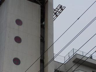 2003.9.26十勝沖地震関連 (32)