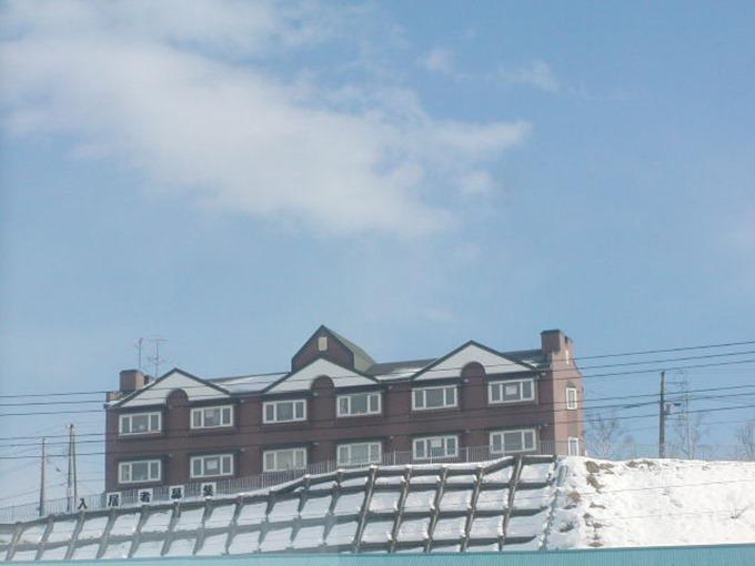 2004.2SLからの風景 (5)