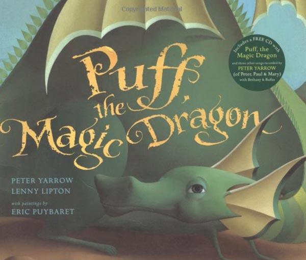 puff_dragon01