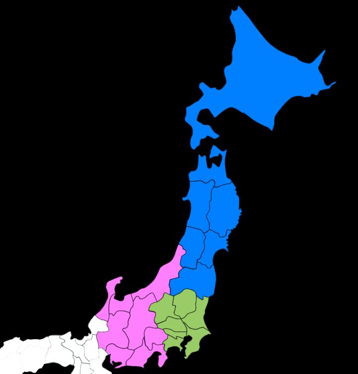 東日本プリント