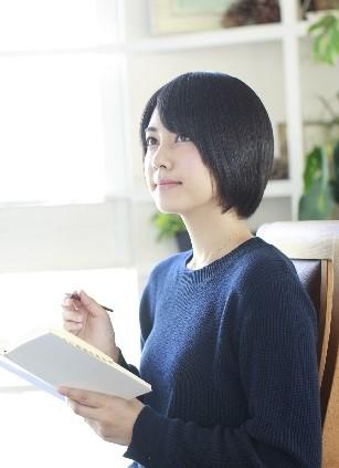 fukusidai (2)